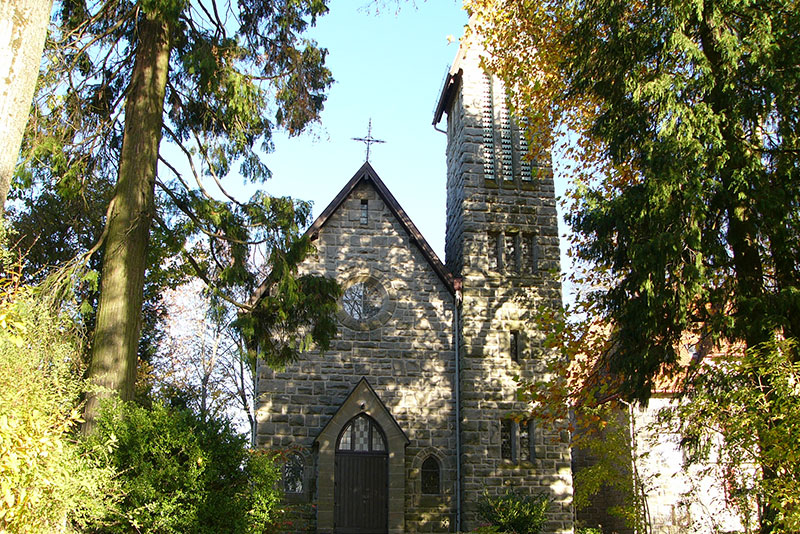 evangelische-kirche-woert1