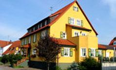 Gasthaus Goldene Rose