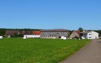 grobenhof1-400x250