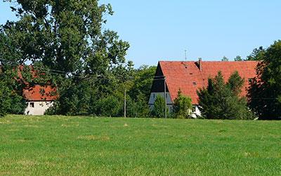 koenigsrothermuehle1-400x250