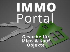 immoportal-woert-1200x600